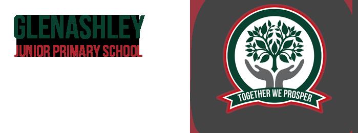 Glenashley Junior Primary School
